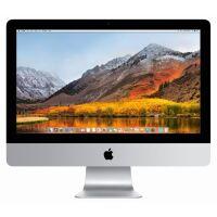 270x270-Моноблок Apple iMac 21.5'' Retina 4K (2017 год) [MNDY2RU/A]