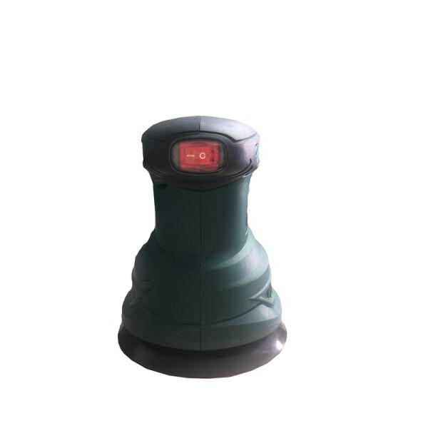Орбитальная шлифмашина FAVOURITE OS 600/125-150