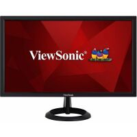 270x270-Монитор ViewSonic VA2261-2