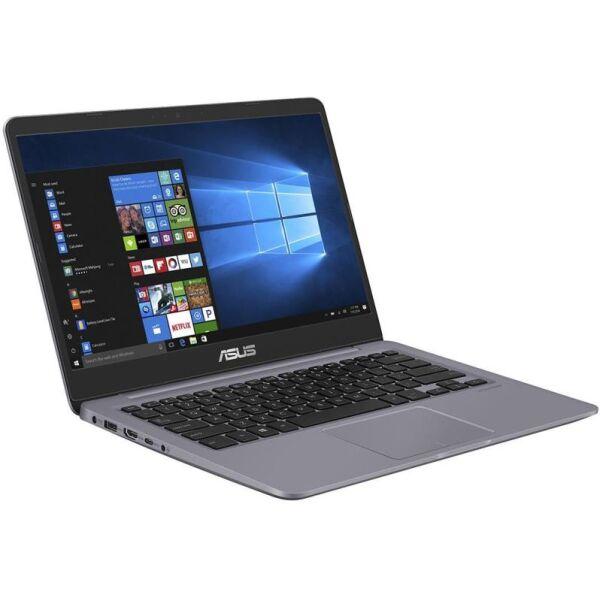 VivoBook S14 S410UA-BV042