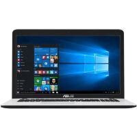 270x270-Ноутбук ASUS X751NA-TY004