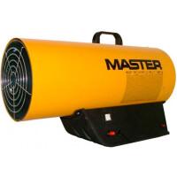270x270-Тепловая пушка MASTER BLP 53 M