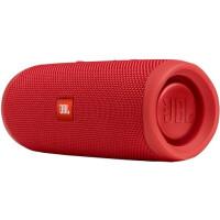 270x270-Активная акустическая система JBL FLIP5 RED