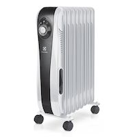 270x270-Масляный радиатор Electrolux EOH/M-5209N