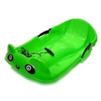 270x270-Санки-ледянка SANDAYS PLC006 (зеленый)