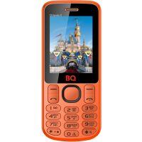 270x270-Мобильный телефон BQM-2403 Orlando II оранжевый