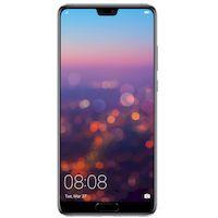 270x270-Смартфон Huawei P20 (EML-L29) синий