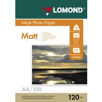 270x270-Фотобумага LOMOND 0102003