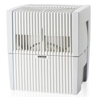 270x270-Увлажнитель воздуха VENTA LW25 цвет белый/серый