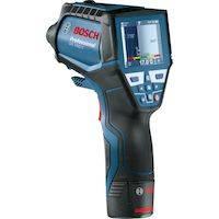 270x270-Термодетектор Bosch GIS 1000 C Professional (0601083300)
