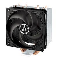 270x270-Кулер для процессора Arctic Freezer 34 ACFRE00052A