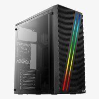 270x270-Компьютер Z-Tech A200GE-8-120-1000-320-N-10051n-5