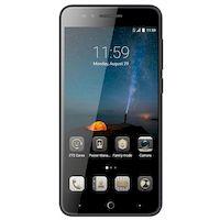 270x270-Смартфон ZTE Blade A610c темно-синий