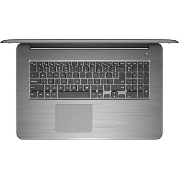 Ноутбук Dell Inspiron 17 5767-6495 Gray
