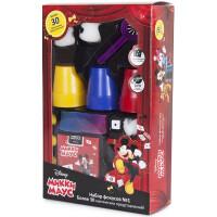 270x270-Набор для демонстрации фокусов №1 DISNEY Mickey Mouse (DSN1702-001)