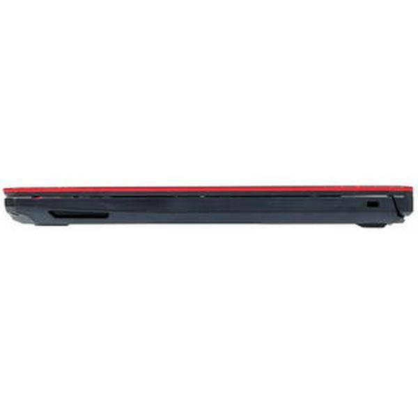 Игровой ноутбук Asus TUF Gaming FX504GE-DM657T