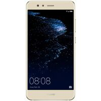 270x270-Смартфон Huawei P10 Lite DS Platinum Gold (WAS-LX1)