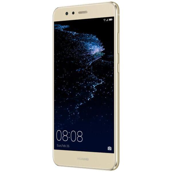 Смартфон Huawei P10 Lite DS Platinum Gold (WAS-LX1)
