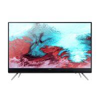 270x270-Телевизор SAMSUNG UE32K4100AUXRU