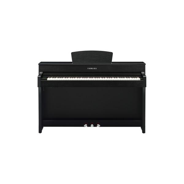 Цифровое фортепиано Yamaha CLP-635B