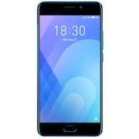 270x270-Смартфон Meizu M6 Note 3GB/32GB Blue