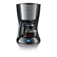 270x270-Кофеварка Philips HD7459/20