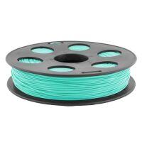 270x270-Пластик PLA для 3D печати Bestfilament 1.75 мм 500 г (небесный)