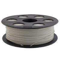 270x270-Пластик PLA для 3D печати Bestfilament 1.75 мм 1000 г (светло-серый)