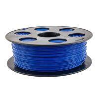 270x270-Пластик PLA для 3D печати Bestfilament 1.75 мм 1000 г (синий)