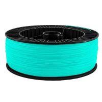 270x270-Пластик PLA для 3D печати Bestfilament 1.75 мм 2500 г (небесный)