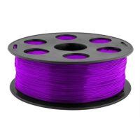 270x270-Пластик Watson для 3D печати Bestfilament 1.75 мм 1000 г (фиолетовый)