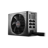 270x270-Блок питания be quiet! Dark Power Pro 11 550W (BN250)