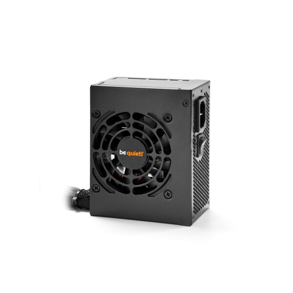 Блок питания be quiet! SFX Power 2 400W (BN227)