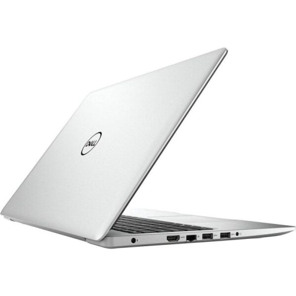 Ноутбук Dell Inspiron 15 5570-1220