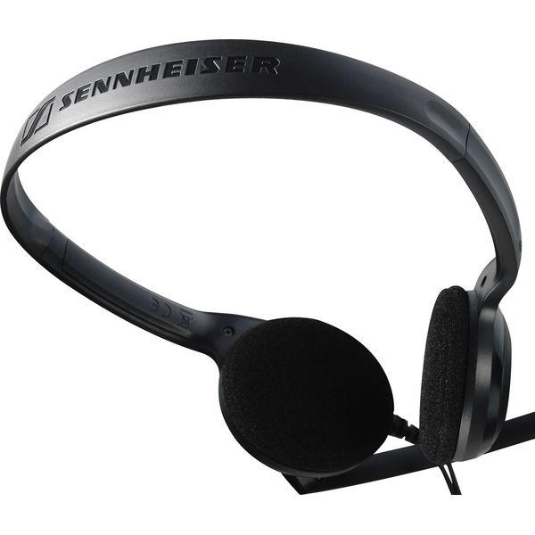 Наушники SENNHEISER PC 3 Chat