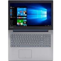 Ноутбук Lenovo IdeaPad 320-15IAP (80XR00EQRU)
