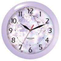 Часы настенные ТРОЙКА 11143138