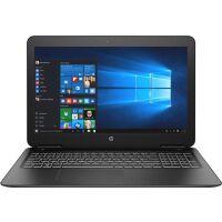 270x270-Ноутбук HP Pavilion 15-bc419ur 4GS86EA