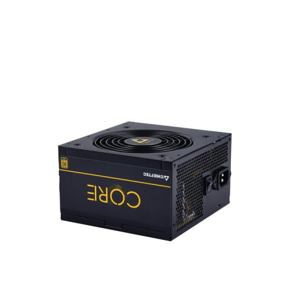 Блок питания Chieftec CORE BBS-600S