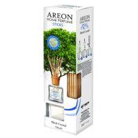 270x270-Ароматизатор воздуха Areon Home Perfume Sticks Black Crystal 150 мл