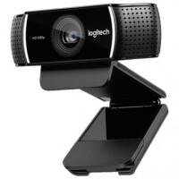 270x270-Web камера Logitech C922 Pro Stream (L960-001088)