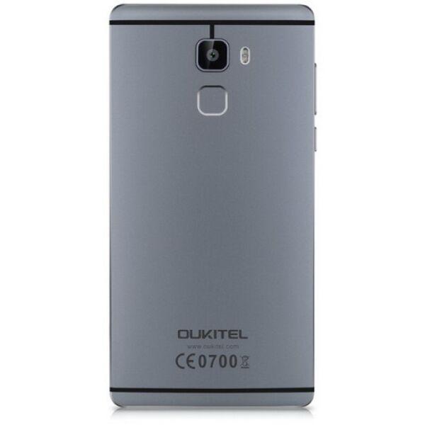 Смартфон Oukitel U13 gray 3GB RAM+64GB