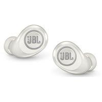 270x270-Наушники беспроводные JBL FREEX (white)