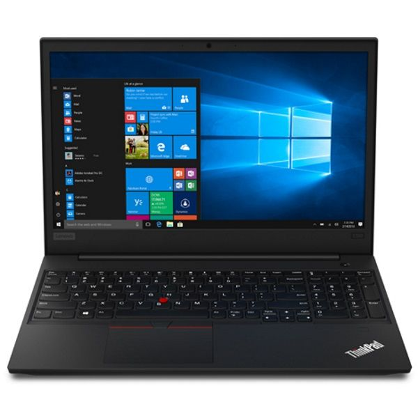 Ноутбук LENOVO E590 20NB0058RT