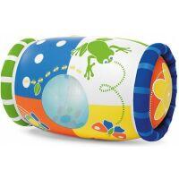 270x270-Игрушка обучающая Chicco Роллер надувная со звуковым эффектом