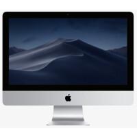 """270x270-Моноблок Apple iMac 21.5"""" Retina 4K (MRT42RU/A)"""