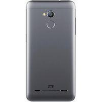 Смартфон ZTE Blade V7 Lite серый