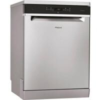 270x270-Посудомоечная машина WHIRLPOOL WFO 3T222 PG X