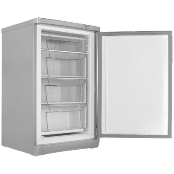 Морозильник Hotpoint-Ariston RMUP100X H