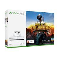 270x270-Консоль MICROSOFT Xbox One S 1ТБ (WOT Mercenaries,PUBG,XboxLiveGold1м,GamePass1м (234-00311)